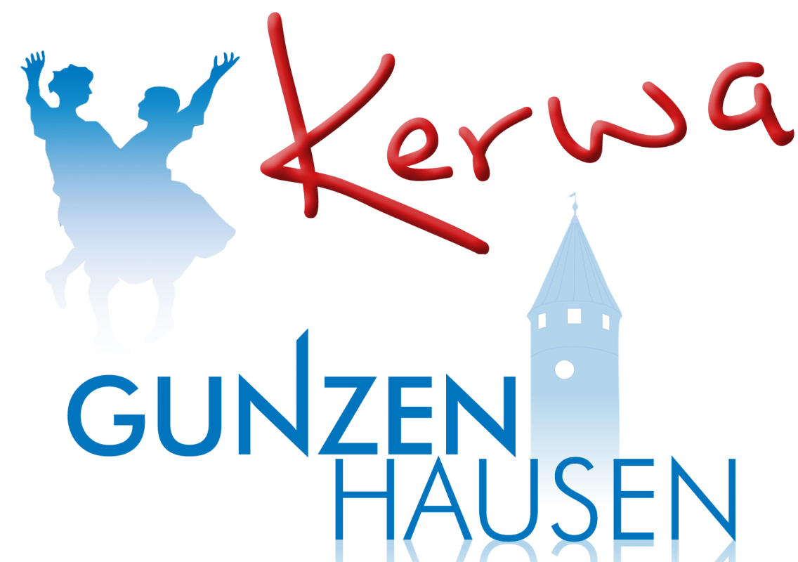https://kerwa.gunzenhausen.de/files/kirchweih/2019-Sonstige/Logos%20Kerwa%20neu.png
